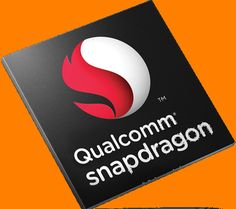 Solfind Technology: Qualcomm SNAPDRAGON 821 brings speed bump with 2.4...