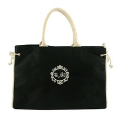 Beach Tote..who doesn't need one?