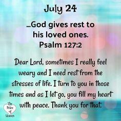 Blessings From Annette & Willine! Prayer Verses, God Prayer, Daily Prayer, Bible Verses, Biblical Verses, Prayer Room, Bible Art, Bible Quotes, Daily Scripture