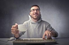 5 Simple Java Projects to Kickstart Your Java Programming Journey