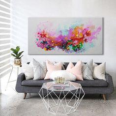 En esta ocasión te quiero compartir unas ideas increíbles para decorar tu sala este 2017-2018, te dejo lo ultimo en las tendencias de decoracion de interiores para salas, espero te guste mucho lo que te comparto.