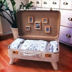Affordable Diy Pet Bed Design Ideas That Looks So Awesome