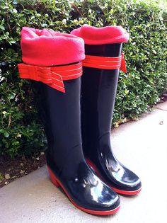 Zigi Soho Tariff Sandal | Bridal Party | Pinterest | Shops, Shoes ...