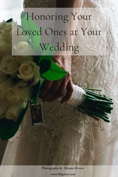 In my latest blog post shared some of the sweetest examples I have seen of the ways people've paying tribute to their loved ones. Let's connect on IG for more wedding related inspiration! @liligancebridal #weddingdaytribute #weddingmemorial #weddingmemorialideas #weddingideas #weddinginspiration Wedding Color Schemes, Wedding Colors, Wedding Events, Wedding Day, Weddings, Wedding Planning Inspiration, American Wedding, Wedding Memorial, Wedding Advice