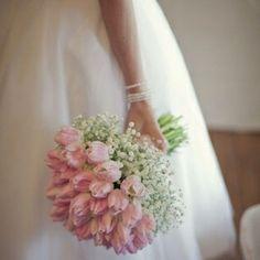 FlowWow! - Шик - цветы от всех флористов твоего города