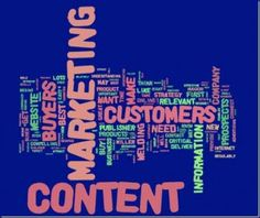 2013's Content Marketing Strategies | ClickCabin