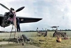 Westland Whirlwind, Handley Page Halifax, Maximum Effort, Ww2 Aircraft, Royal Air Force, Commonwealth, Fighter Jets, British, Federal
