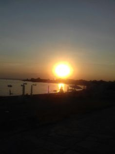 Greece -Halkidiki,Sithonia-Yerakini beach