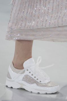 Nova Blusa Feminina Nike Air Max 1 Ultra se Preto Metálico
