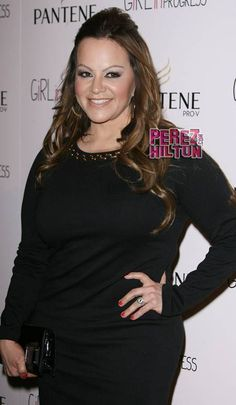 "Mexican singer and TV personality, Jenni Rivera, was killed in a plane crash December 9, 2012. Rivera, producer of such hit records as ""I love Jenni"" and host on shows like ""Jenni Rivera Presents"" died after the small jet she was travelling on crashed in Mexico. She was 43."