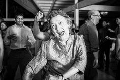 Au Revoir 2012 | Austin Wedding Photographers