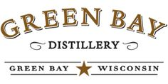 Free domestic tap with purchase coupon on greenbay.com