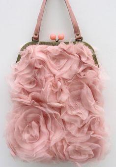 Mia Mia evening handbags