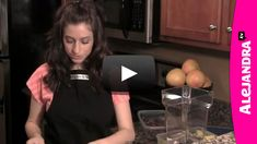 [VIDEO]: How to Save Time in the Kitchen
