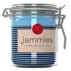 Only 3 Aqua Sets left! NOW $32 org $65 Jammies Prêt-à-Porter http://www.jammiesnyc.com/products/copy-of-aqua-2-piece-set #baby #gifts
