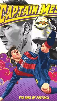 #messi# #bóng đá# #barcelona# #football# #uefa# #champions league# #wallpaper messi# #hình đẹp # #cầu thủ# #bóng đá tbn# #art# #stlye# #fashion# #leliga# #Dembélé # Messi Team, Messi And Neymar, Messi And Ronaldo, Messi 10, Lionel Messi Barcelona, Barcelona Soccer, Football Player Drawing, Argentina Football Team, Lionel Messi Wallpapers