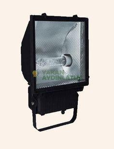 Tüm Projektör modelleri için ve aydınlatma çözümleri için http://www.yakanaydinlatma.com.tr adresini ziyaret edebilirsiniz.  Bu ürüne ulaşmak için tıklayınız.  http://www.yakanaydinlatma.com.tr/aydinlatma/13/projektorler/1014