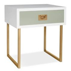 Oh Joy!®Accent Table : Target