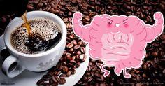 Los estudios encontraron que el café es beneficioso en diversas formas, ya que impacta beneficiosamente en las enfermedades del cuerpo, e incluso en el riesgo de muerte. http://articulos.mercola.com/sitios/articulos/archivo/2017/07/31/el-cafe-ayuda-a-prolongar-la-vida.aspx?utm_source=espanl&utm_medium=email&utm_content=art2&utm_campaign=20170731&et_cid=DM153293&et_rid=2098821857