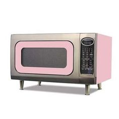 ビックチリ retro microwave peach lemonade Big Chill Retro Microwave Pink Lemonade