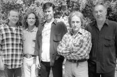 Randy Meisner, Eagles, Pictures, Photos, Eagle, Grimm