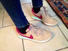 Nike-Pegasus