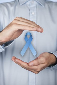 How To Prevent Prostate Cancer Through Nutrition and Exercise