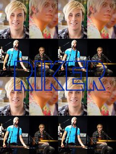 I give SO MUCH flipping credit to @r5jessica!!!!!!