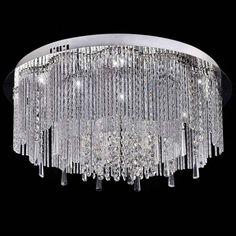 led kristály csillár – Google Keresés Chandelier, Ceiling Lights, Led, Lighting, Google, Home Decor, Homemade Home Decor, Candelabra, Light Fixtures
