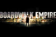 Boardwalk Empire Movie 2014 We are here for you with latest trends, updates, news, gossips, events, movie, tv shows, celebrities