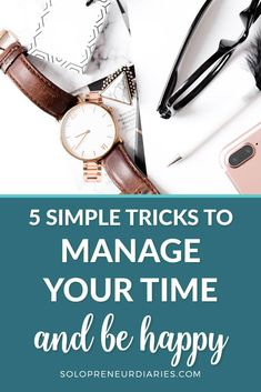 Time is your most valuable asset when you are running a business. Here are five simple productivity tips that will show you how to focus and manage your time. Learn how to be more productive in your business hours so that you can be more relaxed and happy Business Goals, Business Entrepreneur, Business Tips, Online Business, Flow State, Good Time Management, Productivity Hacks, Planning Your Day, Getting Things Done