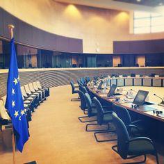 European Council - Council of the European Union #EuropeanUnion #Europe