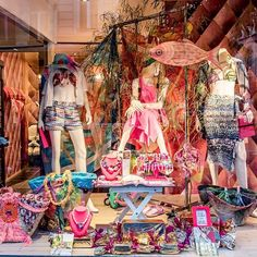 OPEN TODAY  Discover our #NewIns  #bikinis  and #MissBabelutte #jewelrycollection  11h18h #BoutiqueTutuChic #Nationalestraat69 #antwerp