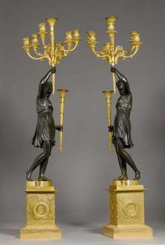 Antike Originale Vor 1945 Intelligent Musik Damen Banjo Marmor Basis Handgefertigter Kunst Bronze Skulptur Statue