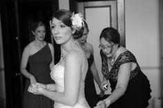 Sealing Their Love At Adare Manor - West Coast Weddings Ireland Adare Manor, Bridesmaid Dresses, Wedding Dresses, West Coast, Real Weddings, Ireland, Destination Wedding, Love, Fashion