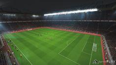 https://www.durmaplay.com/Product/pes-2014-pro-evolution-soccer-2014-cdkey pes-2014-screenshot-durmaplay-oyun-006.jpg (1920×1080)