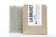 SOAPS | L:a Bruket