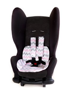 1000 Ideas About Car Seat Protector On Pinterest