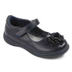 05150b71bb3 Expect More. Pay Less. Toddler School UniformsKids UniformsPolice UniformsGirls  Uniform ShoesMens ...