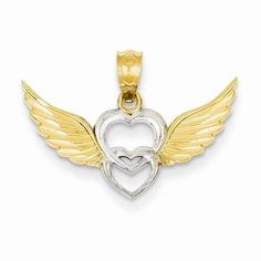 US $55.00 New with tags in Jewelry & Watches, Fine Jewelry, Fine Necklaces & Pendants