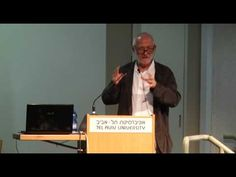 Peter Zumthor Presence in Architecture, Seven Personal Observations - YouTube