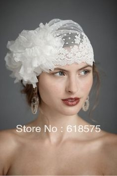 Cheap veil ivory, Buy Quality veil wedding directly from China hat sun Suppliers:                 Condition         Brand-new         Style         Gorgeous, Fashion, Mordern, Exquisite, Sexy