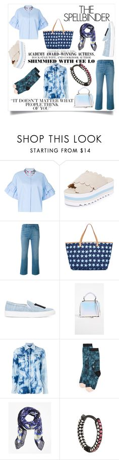 """""""Order to be irreplaceable"""" by emmamegan-5678 ❤ liked on Polyvore featuring Gwyneth Shoes, VIVETTA, Isa Tapia, Levi's, Mystique, Joshua's, Rebecca Minkoff, Dsquared2, Stance and Brooks Brothers"""