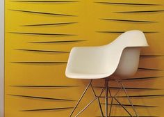 Rubber Wall Coverings