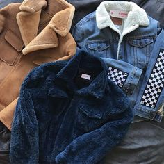 casual date outfit Fashion Killa, Look Fashion, Fashion Outfits, Fashion Clothes, Fashion Beauty, Mode City, Looks Style, My Style, Mode Inspiration