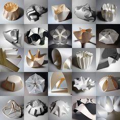 modular forms