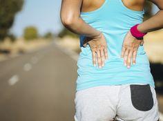 Želatína na kĺby: Recept, ktorý lieči už do 7 dní