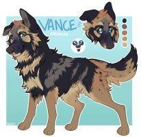 Cute Dog Drawing, Furry Drawing, Cute Animal Drawings, Animal Sketches, Cute Drawings, Cute Kawaii Animals, Art Manga, Mythical Creatures Art, Anime Animals