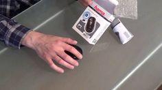 Unboxing Video über HAMA Funkmaus AM-7300 #unboxingvideo #hama #funkmaus #am7300