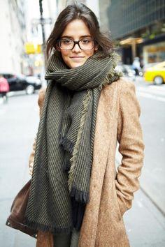 New york street style | Tumblr